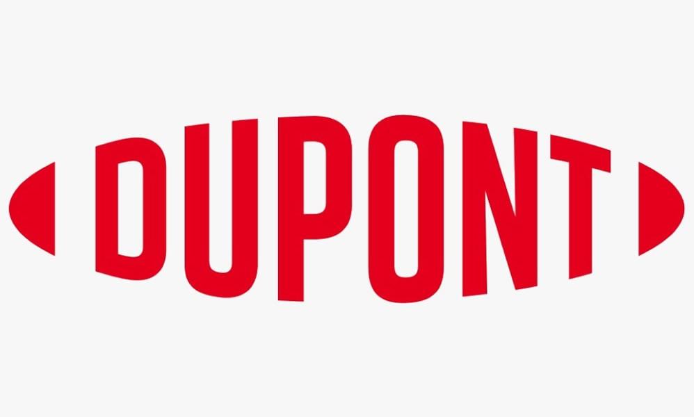 dupontlogo2